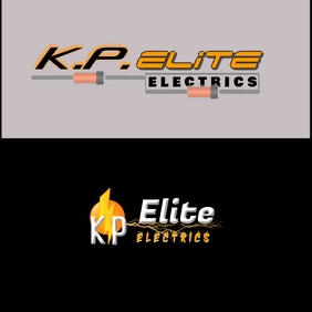 Copy of Electrical Company Logo2