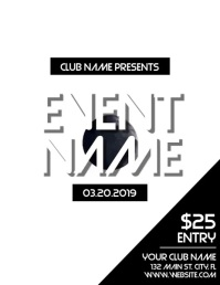 Copy of EVENT