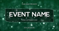 Copy of EVENT FLYER