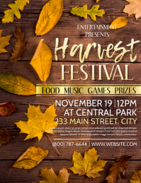 Copy of Fall Fest