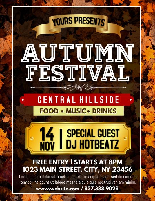 Copy of Fall Fest