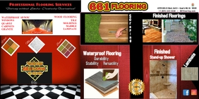 Copy of Flooring 3'x6' Template