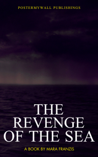 future sci fi cover book cover design Kindle/Book Covers template
