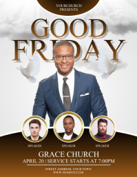 Copy of GOOD FRIDAY