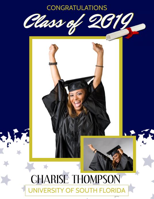 Copy of Graduation