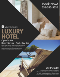 Copy of HOTEL