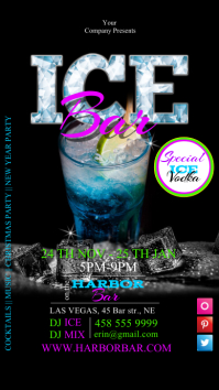 Copy of icebar3