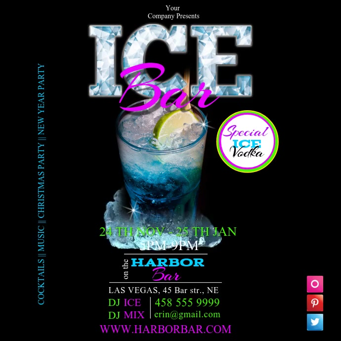 Copy of icebar3