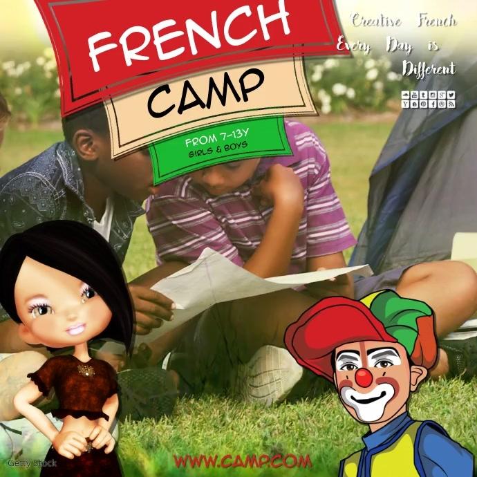 Copy of kidscamp video2
