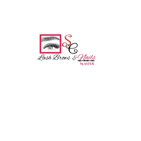 Copy of Lash Salon Logo
