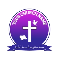 Logo โลโก้ template