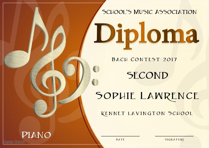 Copy of long jump diploma second