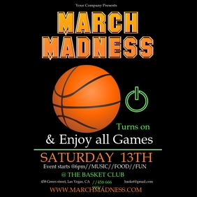 Copy of march madness1