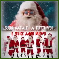 Copy of MARRY CHRISTMAS