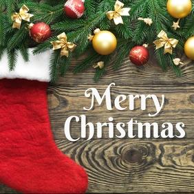 Copy of Merry Xmas