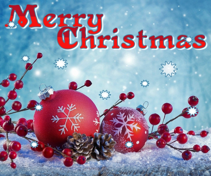 Copy of MerryChristmas201912132