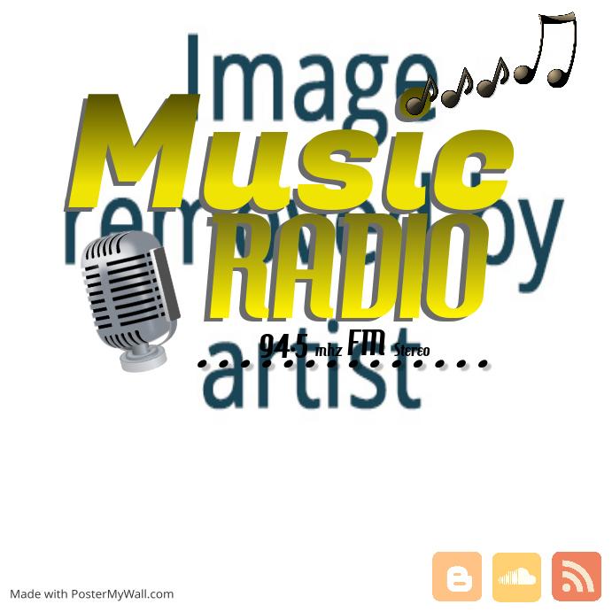 Copy of music2