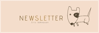 of mail header newsletter template do