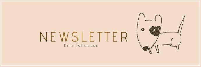 of mail header newsletter template do 电子邮件标题