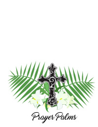 Copy of Palm Sunday