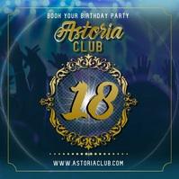 Copy of party brithday1 insta
