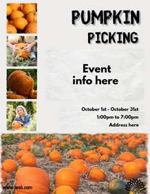 Copy of pumpkin Picking Patch 2