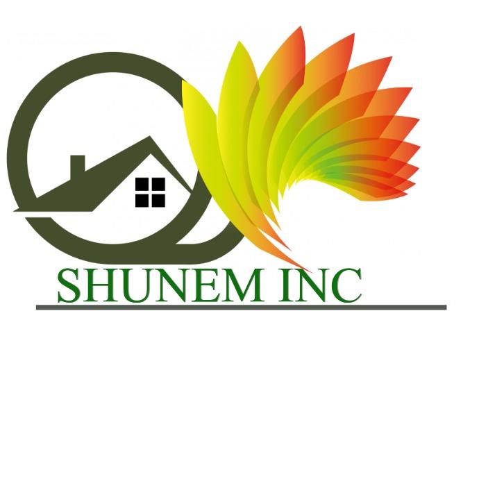 Copy of Real Estate Logo