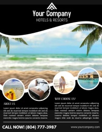 Copy of Resort