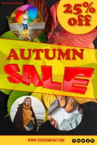 Copy of sale autumn3