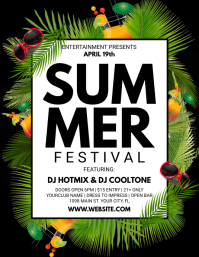 Copy of Summer Fest