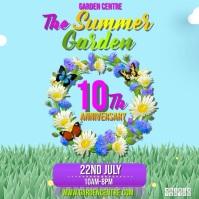 Copy of summer garden1insta
