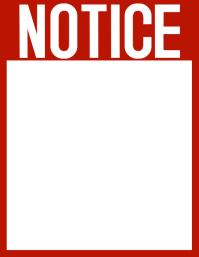 Copy of warning 1