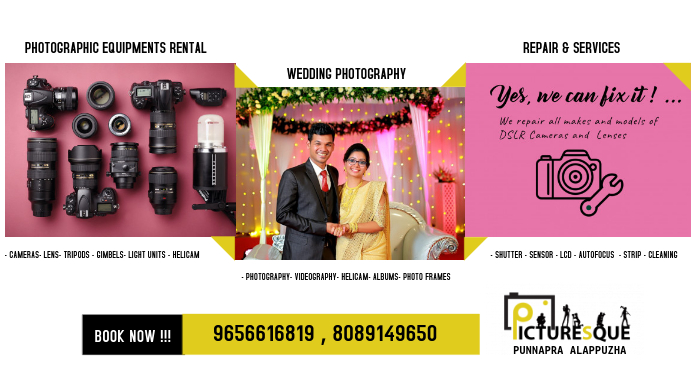 Copy of WEDDING photography