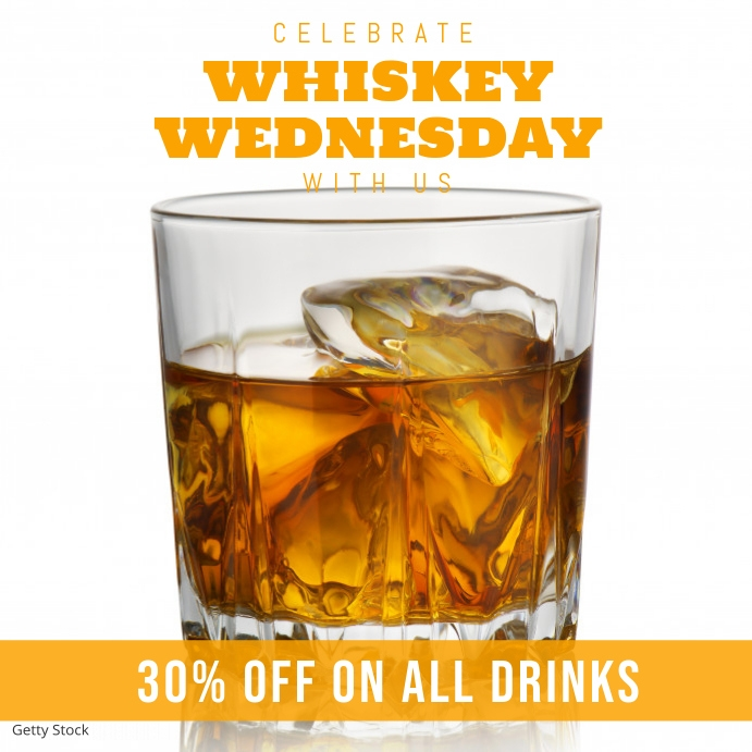 Copy of whiskey template