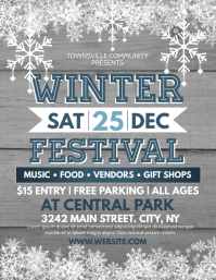 Copy of Winter Fest