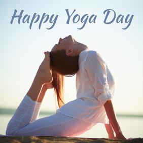 Copy of yoga template