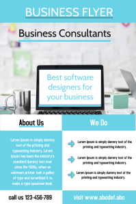 corporate flyer template,business flyer template,poster