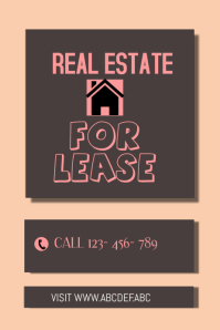corporate flyer template,real estate flyer,small business