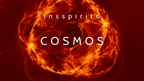 Cosmos Youtube Thumbnail