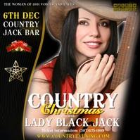 country music christmas3