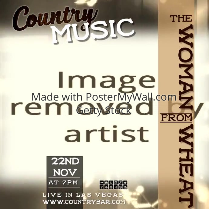 country music3