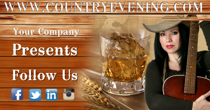 country30