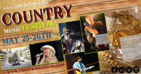 country37