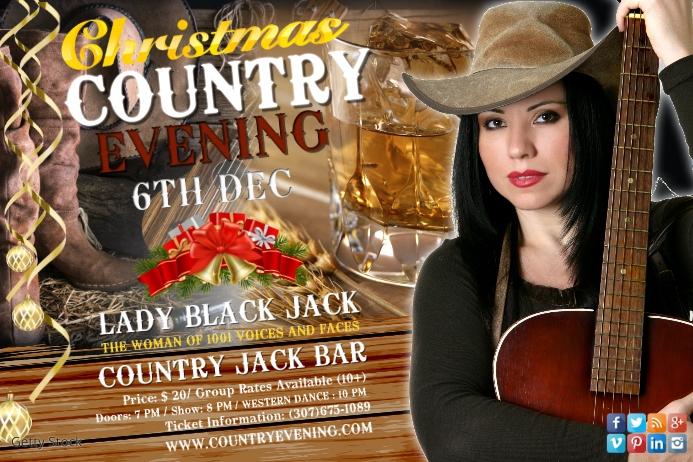 countrychristmas2