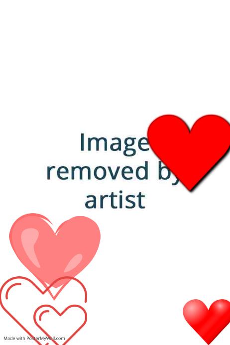 couples valentine