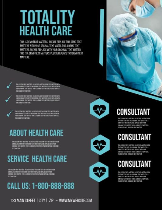 CPR Medical Training