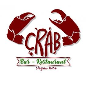 crab logo3