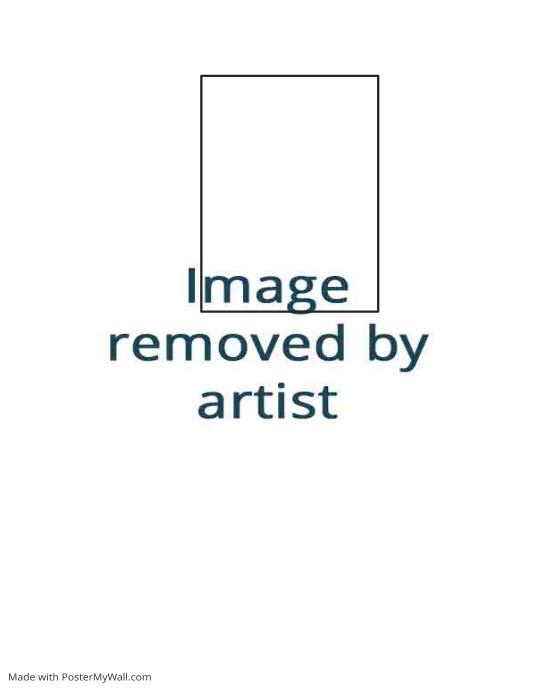 craft show flyer template