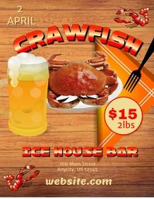 Crawfish Festival