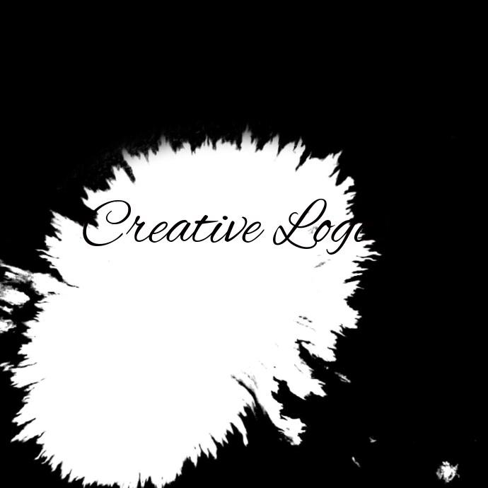 creative logo icon
